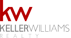 KellerWilliams_Realty_Sec_Logo_RGB