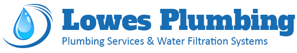 Lowes Plumbing Inc